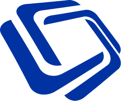 Cubit Estimating_Icon_Blue