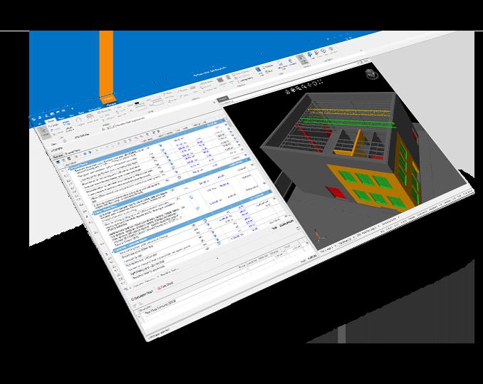 Cubit Estimating - Screenshot - Revisions - Flipped